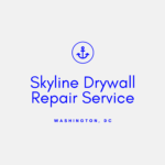 Skyline Drywall Repair Service - Logo